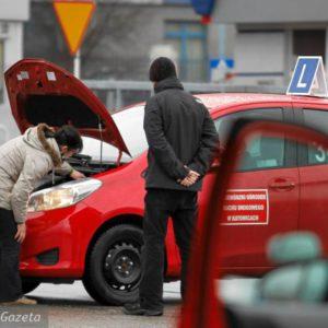 Aktualne i ogólne zasady zdobywania uprawnień do kierowania pojazdami